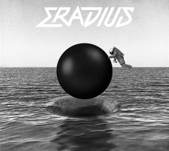 EradiusAlbumCover